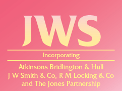 J W Smith & Co Ltd